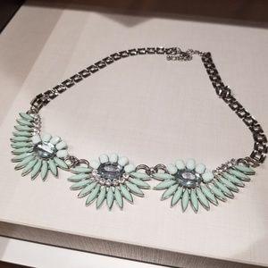 Necklace - Sparkle & Shine